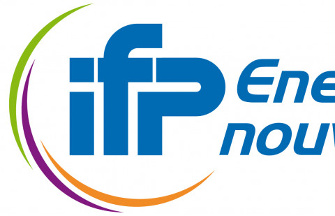 Logo IFPEN