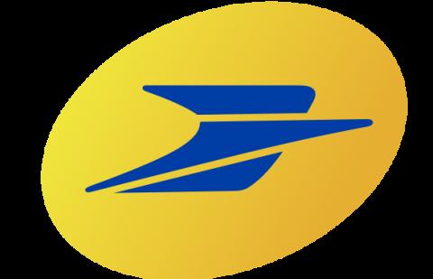 logo poste