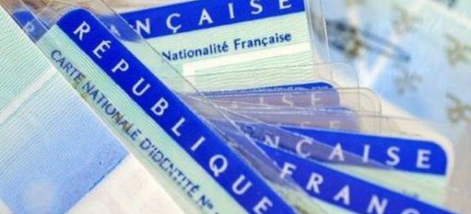 carte d identité sans rendez vous Carte nationale d'identité | Ville de Rueil Malmaison