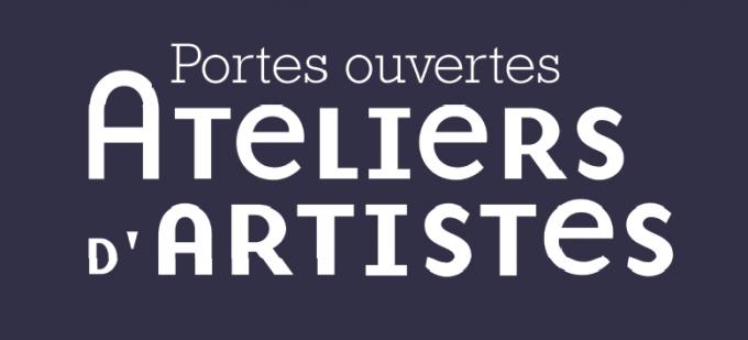 Sites de rencontres d'artistes