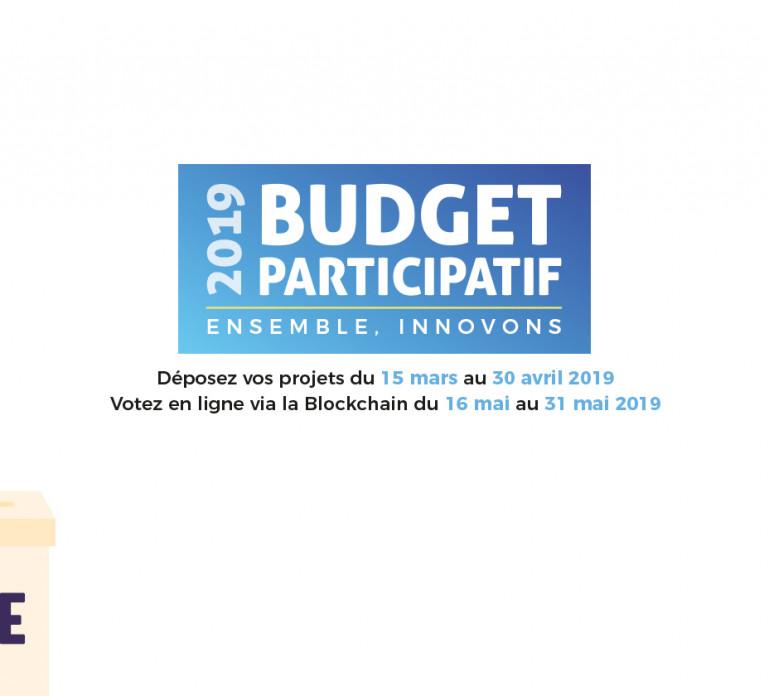 image budget participatif